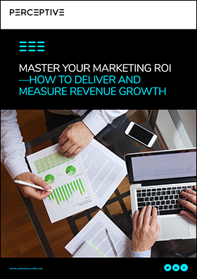 C1-Master-your-marketing-ROI_LP.png