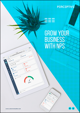 C2-Grow-your-business-with-NPS_LP.png