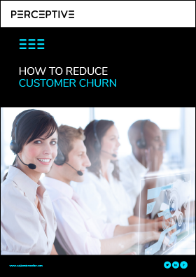 C2-How-to-Reduce-Customer-Churn_LP.png