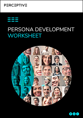 C6-Persona-Development-worksheet_LP.png