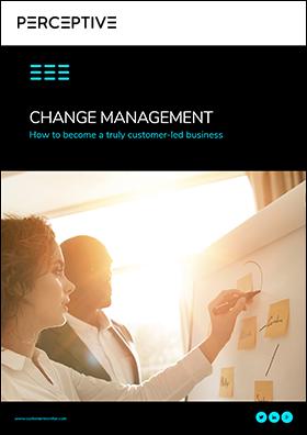 C10-Change-Management_LP.png