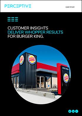 C3-Burger-King-CaseStudy_LP.png