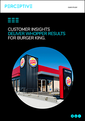 C3-Burger-King-CaseStudy_LP.png