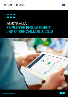 Australia-Employee-Engagement-NPS-Benchmarks.jpg