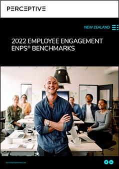 New-Zealand-Employee-Engagement-NPS-Benchmarks.jpg