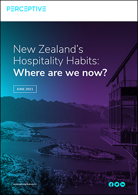 C17-Hospitality-Spending-Habits-Report_LP