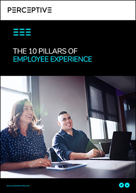 C14-Ten-Pillars-of-Employee-Experience_LP