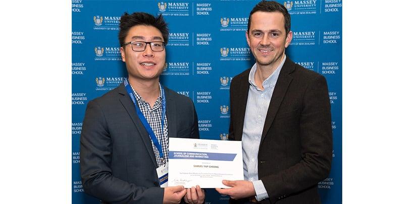 team-news_Massey-Excellence-Awards_Jun21_feature