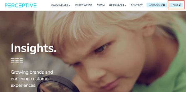 Perceptive-homepage-panel-icon