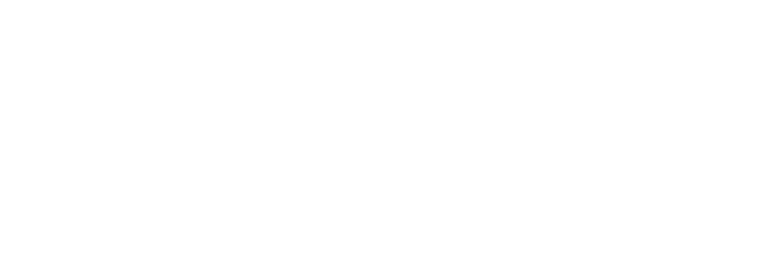 Sapien-client-logos_Fidelity