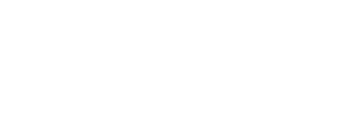 Sapien-client-logos_Frucor