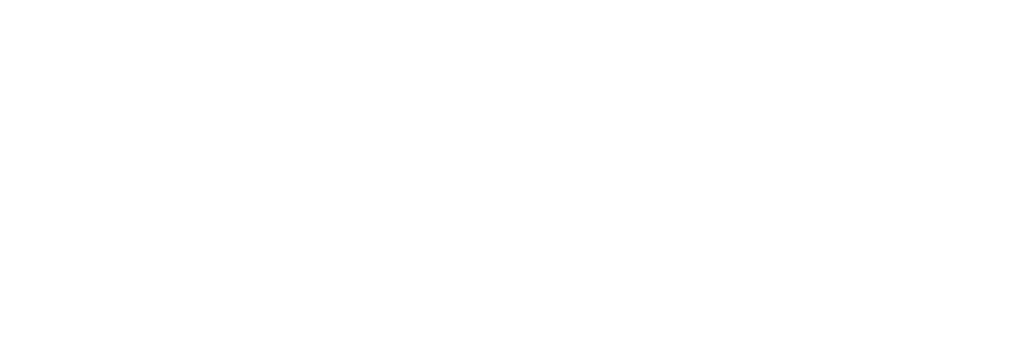 client-logos_RayWhite