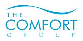 comfort-group_logo.png