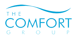 comfort-group_logo.png