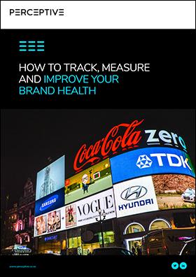 Brand-Health-Guide
