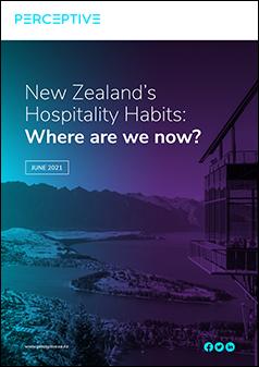 C17-Hospitality-Spending-Habits-Report_FC