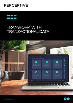 C17-Transform-witih-Transactional-Data-ebook_FC