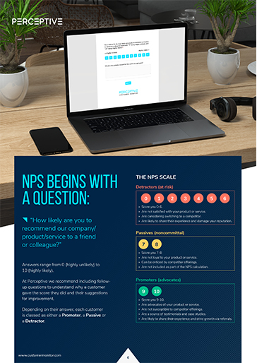 C2-Grow-your-business-with-NPS_LP-slideshow-2