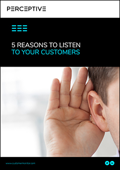 C2-5-Reasons-to-Listen-to-Your-Customers_FC