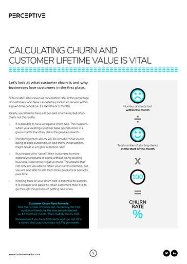 C2-How-to-Reduce-Customer-Churn_LP-slideshow-1