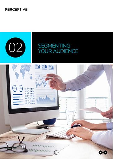 C6-Understanding-Your-Audience_LP-slideshow-2