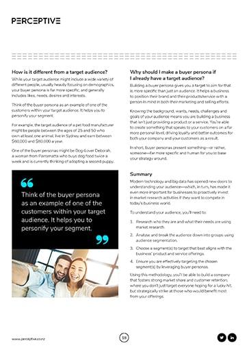 C6-Understanding-Your-Audience_LP-slideshow-3