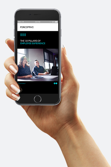 C14-Ten-Pillars-of-Employee-Experience_LP-360x540