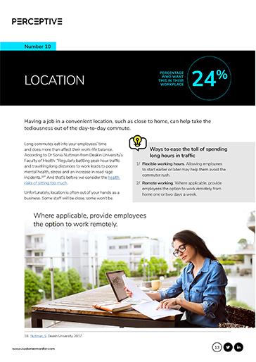 C14-Ten-Pillars-of-Employee-Experience_LP-slideshow-3