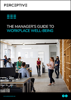 C18-The-Managers-Guide-to-Employee-Well-being_FC