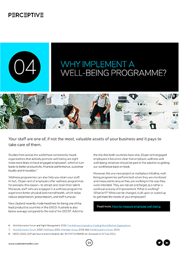 C18-The-Managers-Guide-to-Employee-Well-being_LP-slideshow-2