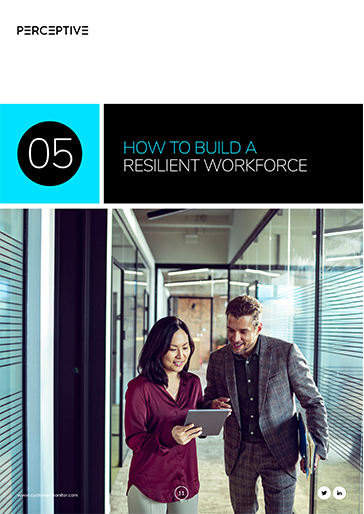 C18-The-Managers-Guide-to-Employee-Well-being_LP-slideshow-3