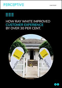 C1-Ray-White-CaseStudy_FC